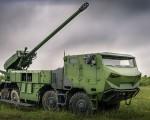 Caesar-8x8-artillerie-France-001
