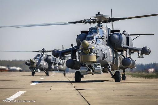 Mi-28 001