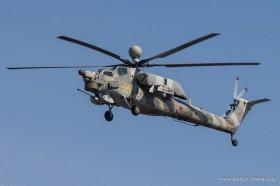 Mi-28 002