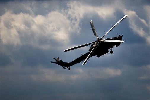 Mi-28 003