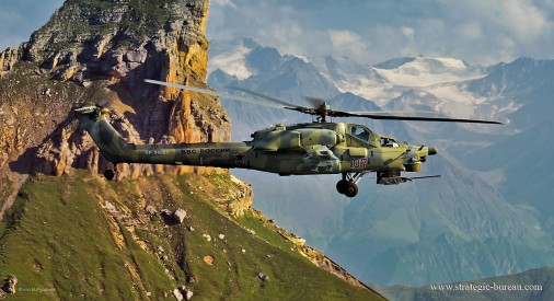 Mi-28 004