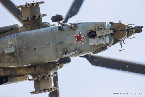 Mi-28 006