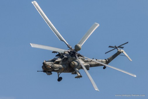 Mi-28 007