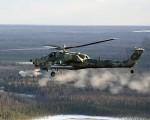 Mi-28-tir A000