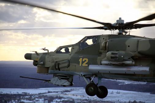 Mi-28-tir A001