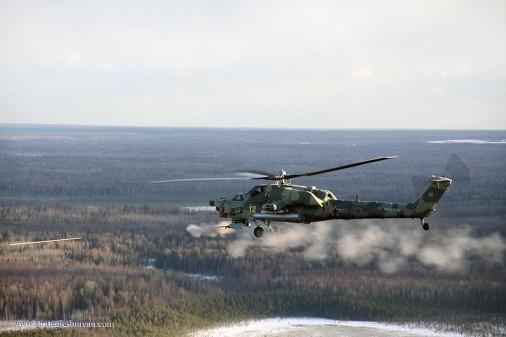 Mi-28-tir A002