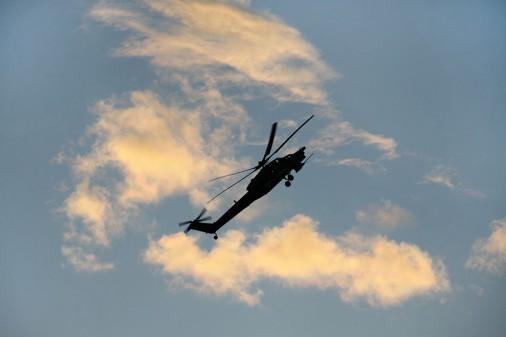Mi-28-tir A003