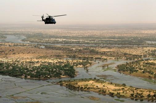 NH90-Mali-A101
