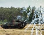 SPz-Puma-vbci-Allemagne-A401-fumigene