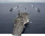 USS-Carl-Vinson-001