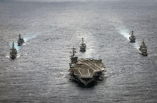 USS-Carl-Vinson-002