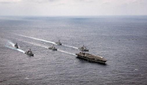 USS-Carl-Vinson-003