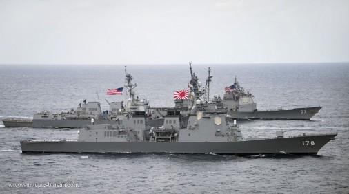 USS-Carl-Vinson-005