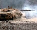 AMX-10RCR-char-leger-France-A101-1RIMa