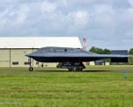 B-2-Bombardier-USA-A001
