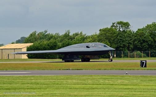 B-2-Bombardier-USA-A004