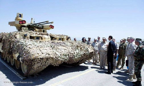 BMPT-Russie-A101-Syrie