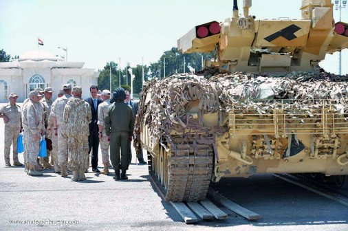 BMPT-Russie-A102-Syrie