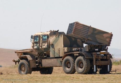 Bateleur-LRM-001