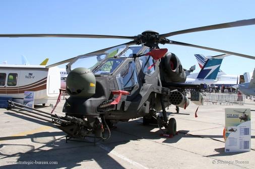 Bourget-2017-013-T129-Atak