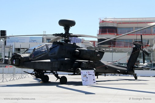 Bourget-2017-014-AH-64D