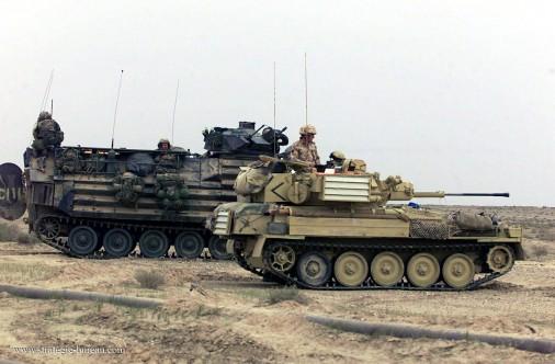 FV107-Scimitar-reco-UK-006-AAV-LVTP-7-Irak