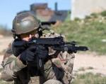 HK416F_fusille_France_A201_Legion_etrangere