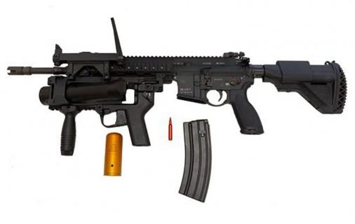 HK-416-F_Legion-Etrangere-003