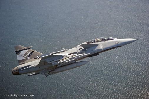 JAS-39-Gripen-001