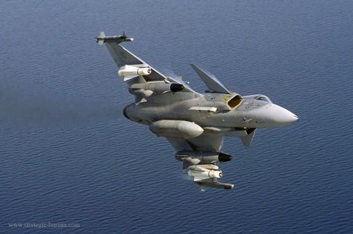 JAS-39-Gripen-002