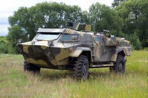 Kaiman-4x4-Belorus-002