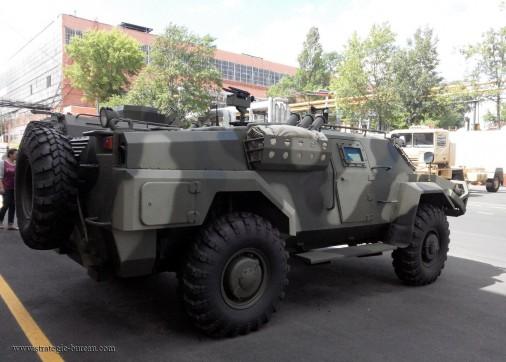 Kaiman-4x4-Belorus-003