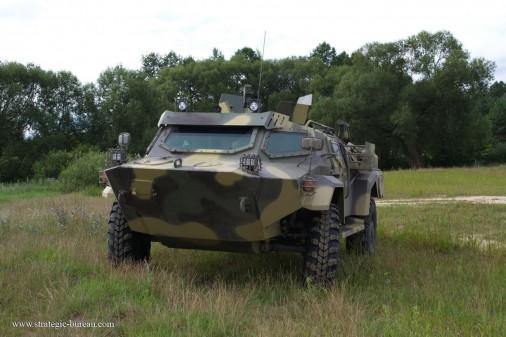 Kaiman-4x4-Belorus-004