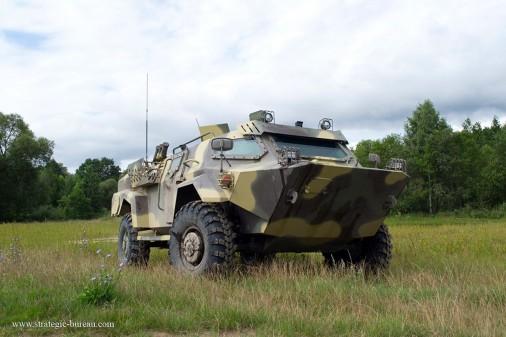 Kaiman-4x4-Belorus-005