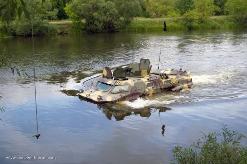 Kaiman-4x4-Belorus-006