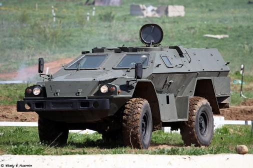 Kamaz-Vystrel-001
