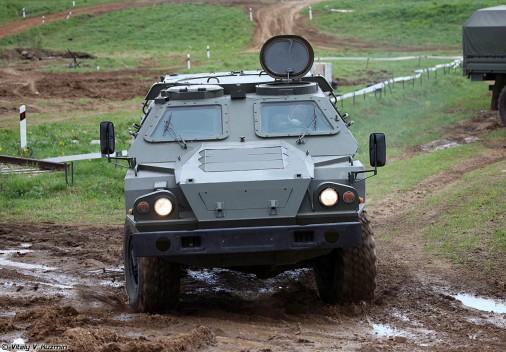Kamaz-Vystrel-002