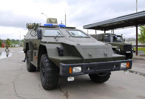 Kamaz-Vystrel-003
