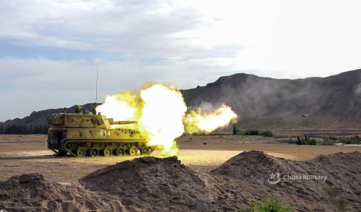 PLZ-07_artillerie_Chine_004