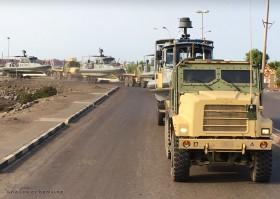 SeaArk-US-Djibouti-A001