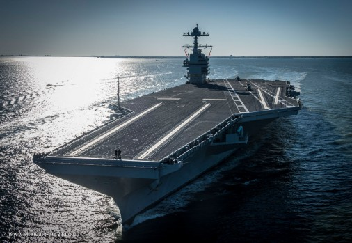 USS-Gerald-Ford-003
