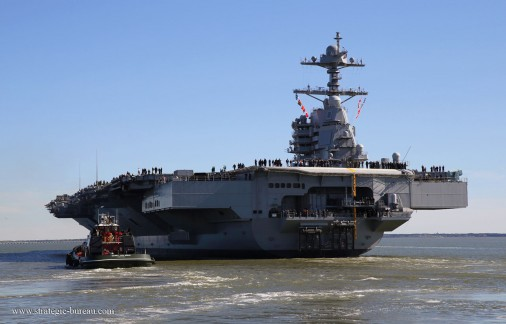 USS-Gerald-Ford-005