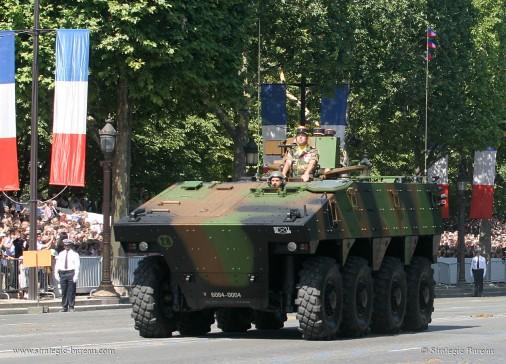 VBCI-France-004-PC