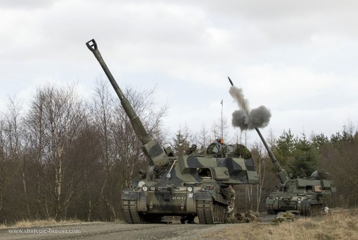 AS-90-artillerie-GB-008