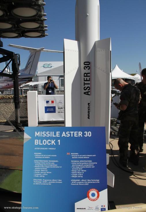 Aster-30-SAMP-T-sol-air-France-A102