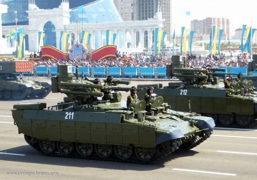 BMPT-val-Russie-001-Kazakhstan