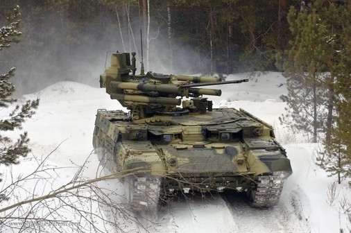 BMPT-val-Russie-002a