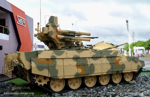 BMPT-val-Russie-004