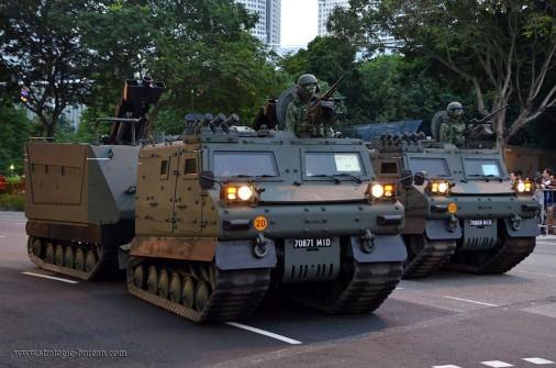 Bronco-MTC-mortier-Singapour-004b