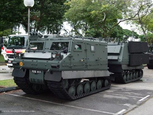 Bronco-vbtt-Singapour-001b